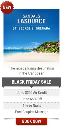 656f2f74feacf1 Sandals Resorts - Caribbean Beach Resorts   Luxury Included® Vacation  Packages