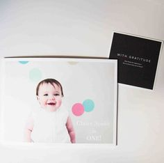 Instagram-friendly layouts available in our softcover photo books starting at $12.99 at http://www.artifactuprising.com/site/softcover_photobook#ad-image-0 (images by http://10baretoes.com)