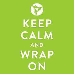 Have You Tried That Crazy Wrap Thing? | The It Works Wrap | It Works Global http://mcauble916.myitworks.com