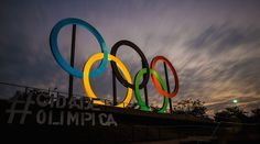 Rio Olympics 2016: flu is a bigger health threat than Zika  Though Brazil has been in the news all year for a massive Zika epidemic, health officials aren't concerned that the Olympics in Rio will pose a big risk for spread of the virus. The World Health Organization, the US Centers for Disease Control and ... #EmojiOlympics http://www.vox.com/2016/7/20/12209168/2016-rio-olympics-zika-virus-health-risks