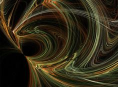 abstract. love this.