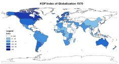 measuring globalisation   external image index_animation.gif