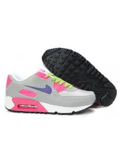 959f9eff5c61 20 Best Air Max 90 Hyperfuse Women s Shoes images