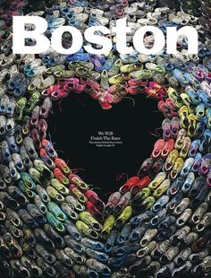 29 Magazine Covers And Newspaper Front Pages Show What Life Was Like In 2013