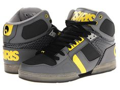 No results for Osiris haze Jordans Sneakers, Air Jordans, Hip Hop Shoes, Discount Shoes, Brand You, Accessories, Shopping, Black, Style