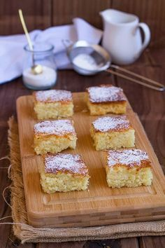 Dessert Blog, My Dessert, Sweet And Salty, Desert Recipes, Love Food, Delicious Desserts, Cake Recipes, Cooking Recipes, Sweets