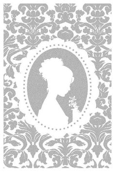 Books on Posters - Emma by Jane Austen - Perfect feminine touch for a home office space. Would be great with white, ornate furniture.