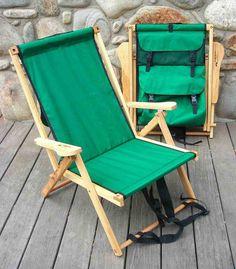 48 best best beach chairs images beach chairs best beach chair rh pinterest com