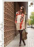 photo 0-street_style-looks-outfits-hermes_scarf-vanessa_bruno_bag-cabas-dior_mohotani_sunglasses-macarena_gea.jpg