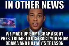 CNN...DNC's paid liars