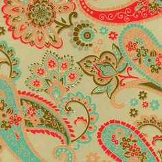 This collection of prints has all the opulent romance of classic Persian tapestries. Hand silk screened in 3-4 colors, most are heavily accented with gold or silver.