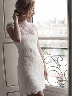 vestidos-para-casamento-civil-revista-icasei-81.jpg 600×800 pixels