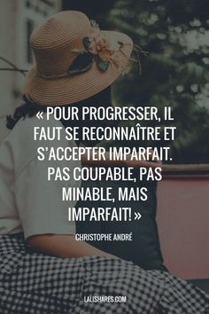 Quotes and inspiration QUOTATION – Image : As the quote says – Description Changer de regard sur le monde citation Christophe André Sharing is love, sharing is everything Positive Mind, Positive Attitude, Positive Quotes, Motivational Quotes, Inspirational Quotes, Image Citation, Quote Citation, Christophe André, World Quotes