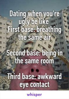 First base terms dating