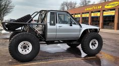 Pics of your Favorite Buggy's and Truggy's - Page 20 - Pirate4x4.Com : 4x4 and Off-Road Forum