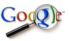 Cómo incluir búsquedas personalizadas en tu página web
