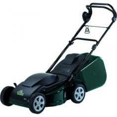 Al-ko Kerti gép Lawn Mower, Outdoor Power Equipment, Lawn Edger