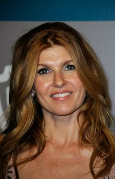 """Connie Britton, the star of #AmericanHorrorStory and #FNL has just been cast in the upcoming musical drama """"Nashville."""""""