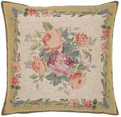 At Hines of Oxford we have a superb range of tapestry wall hangings, fabrics, decorative cushions and early oak replica furniture in classic styles available to custom order. Tapestry Fabric, Wall Tapestry, Bouquet, Decorative Cushions, Classic Style, Projects To Try, Luxury, Handmade, Accessories