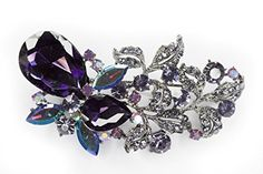 BR4192 Purple Gem Floral Brooches Neda http://www.amazon.com/dp/B016TZIM1I/ref=cm_sw_r_pi_dp_hwG1wb1ZTCRMK