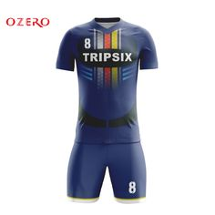 91974aae4e4 Find More Soccer Jerseys Information about white soccer jersey cheap custom  football shirts football jersey embroidery