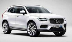 The 2019 Volvo XC60 is a section level model of this Swedish producer, when it speaks the truth SUVs. It is a smaller luxury the hybrid and which was initially dispatched in 2008. Unique model is still under generation. Despite the fact that it is as of now eight years of age, it is still...