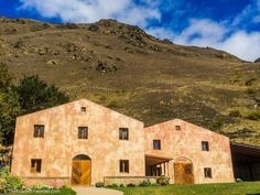 Chard Farm - Self-Guided Wine Tour of the Gibbston Valley, New Zealand - The Trusted Traveller