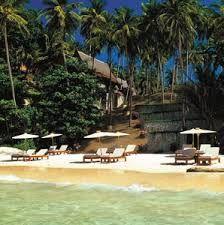 Amanpuri - our honeymoon Phuket Resorts, Beach Furniture, Christmas Holidays, Places To Go, Thailand, Paradise, Asia, Explore, Adventure