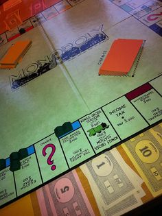 Beceri oyunlar� - http://beceri.oyunyolu.net/