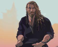 Viking Character, Character Concept, Character Art, Character Design, Asesins Creed, All Assassin's Creed, Steven Universe, Assassins Creed Art, Fantasy Art Men