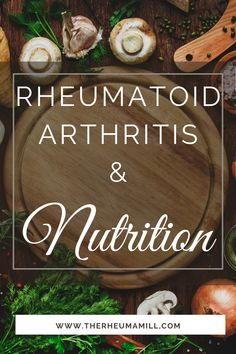 Exercise For Rheumatoid Arthritis, Rheumatoid Arthritis Awareness, Rheumatoid Arthritis Treatment, Arthritis Remedies, Disease Symptoms, Autoimmune Disease, Ra Diet, Health And Nutrition, Healthy Foods