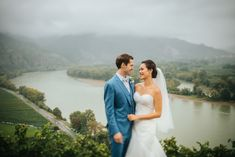 Sergio Mazurini is a wedding photographer based in Vienna, Austria. ➤ Book your wedding photography at the best price ✌ Austria, Wedding Photography, Couple Photos, Couples, Wedding Dresses, Wedding Shot, Couple Shots, Bride Gowns, Wedding Gowns