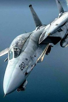 Military Jets, Military Weapons, Military Aircraft, F14 Tomcat, Airplane Fighter, Fighter Aircraft, Air Fighter, Fighter Jets, Fighter Pilot