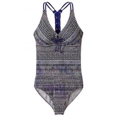 inez one piece #badpak #prana