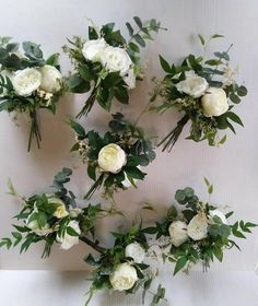 Are you wondering the best beach wedding flowers to celebrate your union? Here are some of the best ideas for beach wedding flowers you should consider. Boquette Wedding, Beach Wedding Flowers, Wedding Flower Arrangements, Bridesmaid Flowers, Flower Bouquet Wedding, Wedding Centerpieces, Floral Wedding, Wedding Colors, Rustic Wedding