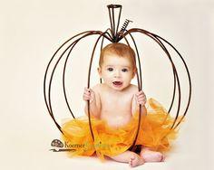 Greta pumpkin prop...need to get one!