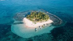 Underrated Places in the Philippines to Visit - Must See Places in the Philippines Philippines Travel Guide, Siargao Island, Small Island, Asia Travel, Travel Guides, Trip Planning, Places To See, Traveling By Yourself, Travel Destinations