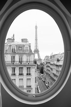 Paris Photography Eiffel tower room with a view Paris Decor Haussmann apartments Paris Paris Architecture Rebecca Plotnick Paris Photo Paris Black And White, Black And White Picture Wall, Black And White Pictures, White Art, White Aesthetic Photography, Black And White Photography, Gray Aesthetic, Black And White Aesthetic, Aesthetic Grunge