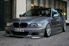 Bmw E46 Sedan, E46 Coupe, E46 Tuning, Alto Car, Bmw M3 Convertible, Bmw Wallpapers, E46 M3, Bmw 1 Series, Bmw S