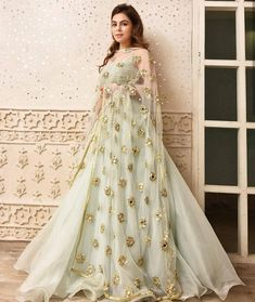 Looking for Bridal Lehenga for your wedding ? Dulhaniyaa curated the list of Best Bridal Wear Store with variety of Bridal Lehenga with their prices Indian Wedding Outfits, Bridal Outfits, Indian Outfits, Bridal Dresses, Indian Clothes, Western Outfits, Indian Designer Outfits, Designer Dresses, Designer Wear