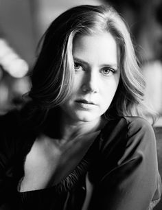 Picture of Amy Adams American Hustle, Actress Amy Adams, Gone Girl, Bikini, Portrait Inspiration, Character Inspiration, Famous Faces, Angkor, Portraits
