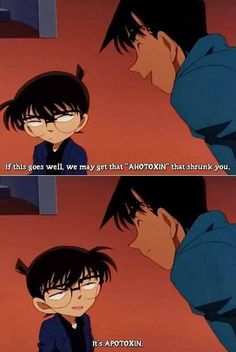 looks like heiji hattori isn't good at science Manga Detective Conan, Detective Conan Shinichi, Conan Comics, Detektif Conan, Case Closed Anime, Anime Funny Moments, Heiji Hattori, Detective Conan Wallpapers, Gosho Aoyama