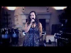 Musica Nozze Matrimonio Piano Bar Animazione Band per Matrimonio Night &...