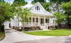 718 Magnolia St, Mount Pleasant, SC 29464 | MLS #16016529 | Zillow