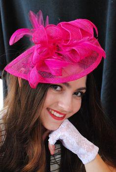 34 Best British Hats images  73d2ef95943