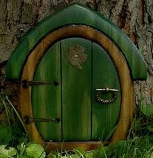1000 Images About Fairy Doors Windows And Houses On