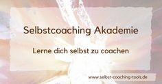 Zahlreiche Online Kurse für deine persönliche Weiterentwicklung