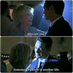 Someone you knew in another life, honey. Movies Showing, Movies And Tv Shows, Series Movies, Tv Series, Favorite Movie Quotes, In Another Life, James Franco, Christian Bale, Tv Quotes