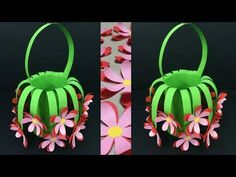 How to Make Flower Bouquet with Paper Making Paper Flowers Step by Step DIY Paper Crafts Butterfly Crafts, Flower Crafts, Diy Flowers, Bouquet Flowers, Diy Bouquet, Mexican Paper Flowers, Tissue Paper Flowers, Art For Kids, Crafts For Kids