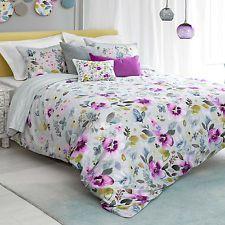 Bluebellgray 3PC Comforter Set- Style Christine